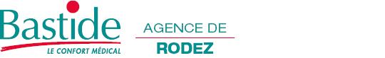 Bastide Le Confort Médical Rodez